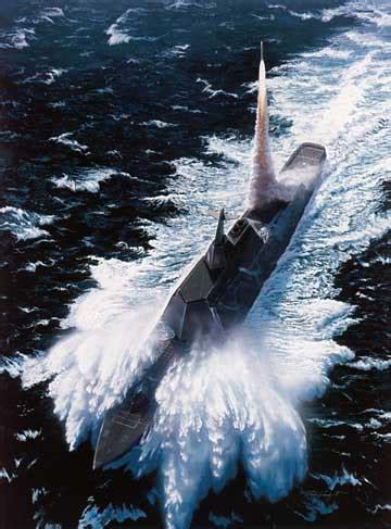 dd  zumwalt navy ships
