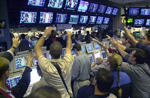 Stock market tip: don't sell