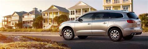 Visalia Buick by Delano Family Motors Bakersfield Chevy Visalia