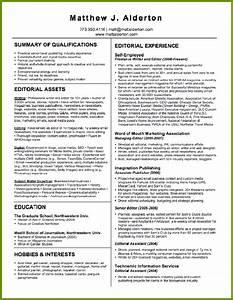 finding order in disorder essay creative writing phd list 10 homework help