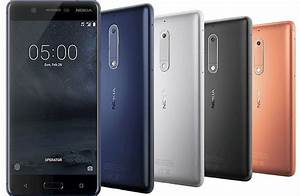 Nokia 5 Manual Pdf With Tutorial