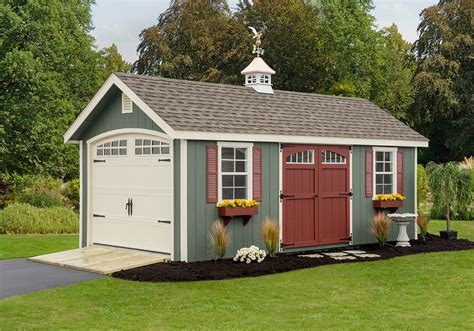 shed nashville amish built storage sheds in nashville tennessee smucker
