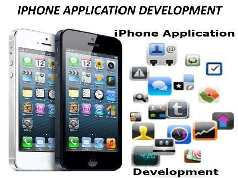 iphone app development iphone application development by cssmobileapps issuu