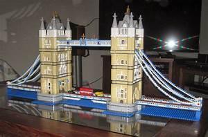 Lego Tower Bridge : blizzcon merchandise that i want ~ Jslefanu.com Haus und Dekorationen