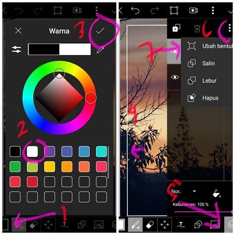 Selanjutnya, anda perlu memilih lagu yang ingin anda tambahkan ke cerita anda. Cara Membuat Template Musik untuk Instagram Story    Cara 2 (Picsart & YouCut Tutorial ...