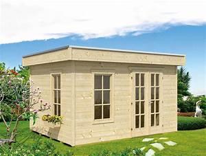 Www Gartenhaus Gmbh De : gartenhaus breda a z gartenhaus gmbh ~ Whattoseeinmadrid.com Haus und Dekorationen