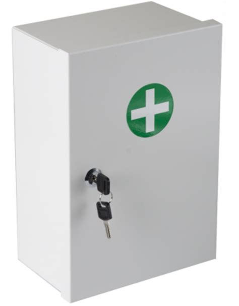 wall mounted first aid cabinet high quality wall mounted first aid cabinet 4 first aid