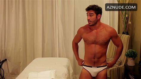 More Scenes From A Gay Marriage Nude Scenes Aznude Men