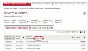 La Banque Postale Financement Contact : casino comment fonctionne le virement sur une carte de cr dit ~ Maxctalentgroup.com Avis de Voitures