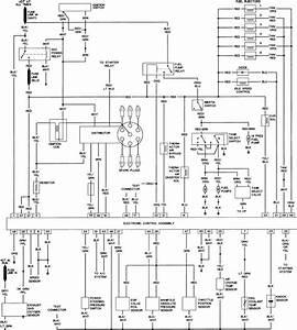 1961 Ford Econoline Wiring Diagram  Ford  Auto Wiring Diagram