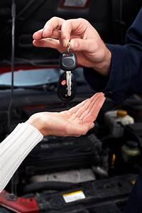 Achat Voiture Professionnel : voiture occasion 68 votre v hicule avec point vente auto ~ Gottalentnigeria.com Avis de Voitures