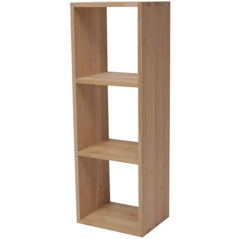 etagere rangement bureau meuble etagere rangement pas cher gallery of le meuble wc