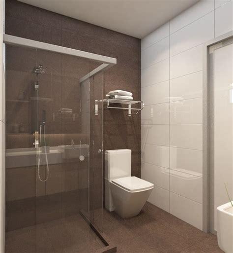 Common Bathroom Colors by Common Bath V2 Bathroom Cozy Living Living Area