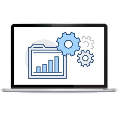 Hr Analyst Questions by Hr Data Analyst Course Hr Analytics Academy