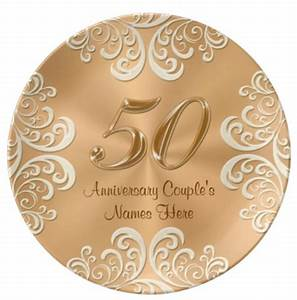 21 creative traditional 50th wedding anniversary gift With traditional 50th wedding anniversary gifts