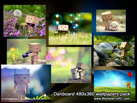 480x360 blackberry themes free blackberry apps blackberry ringtones blackberry