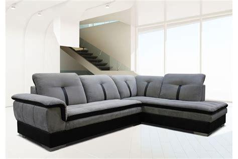 bureau position debout canapé d 39 angle marion microfibre design