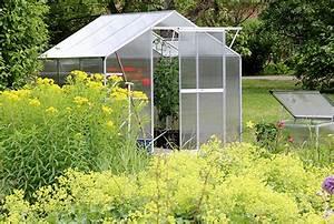 Gartenhaus Mit Gewächshaus : obi ihr baumarkt jetzt auch mit dem obi online shop f r sie ~ Frokenaadalensverden.com Haus und Dekorationen