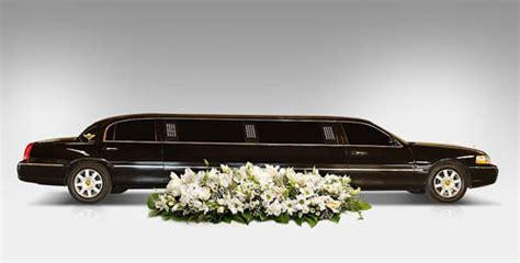 Funeral Limo Hire by Limo Hire Funeral Funeral Car Hire