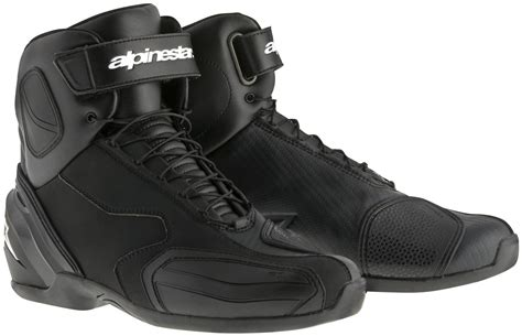 motocross boots philippines alpinestars sp 1 motorcycle boots racing black white red