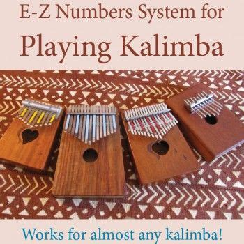 Share, download and print free sheet music for piano, guitar, flute and more with the world's largest community of sheet music creators, composers, performers, music teachers, students, beginners, artists and other musicians with over 1,000,000 sheet digital music to play, practice, learn and enjoy. EZ Numbers for Playing Kalimba in 2020 | Cover songs, Ode to joy, Numbers