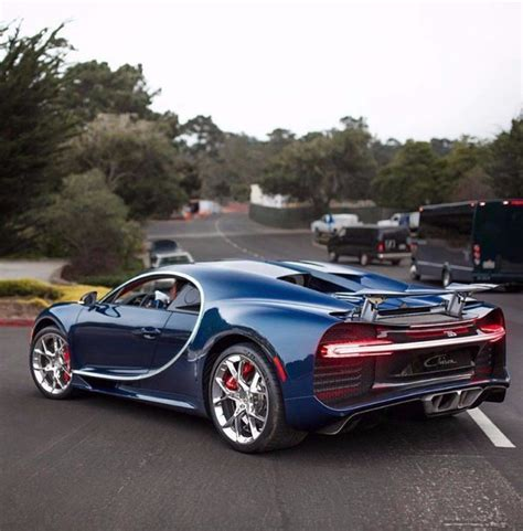 Inside, the 110 ans bugatti chiron sport demands true patriotic fervor. Bugatti Chiron. Beautiful blue color... : carporn