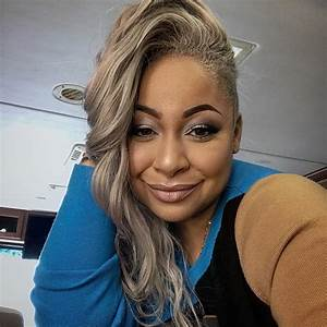 Raven Symoné's Whooping Hair Evolution In 19 Pictures | Jetss