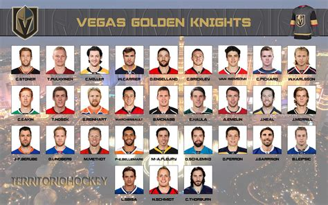 The following rules have been taken from nhl.com. Vegas Golden Knights Expansion Draft | Vegas golden knights, Golden knights, Golden knights hockey