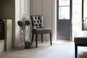 Girado Freischwinger Preis : porter dining chair restaurantst hle von the sofa chair company ltd architonic ~ Frokenaadalensverden.com Haus und Dekorationen