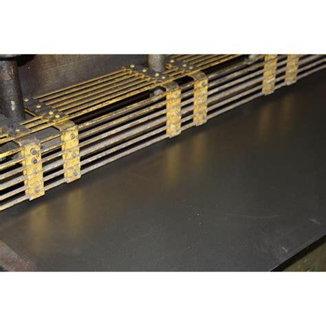 stahlblech 1 mm 1 mm stahlblech eisenblech metall feinblech blech dc01 1 00