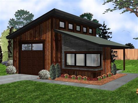 Boat Garage Plans With Loft by 101 Best Garage Plans With Boat Storage Images On