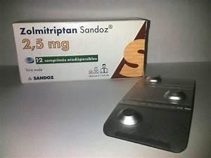 Таблетки для потенции мужчин и алкоголь