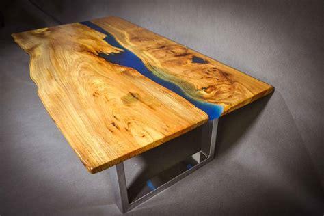 canapé convertible table rivière en bois massif meubles et décoration tunisie
