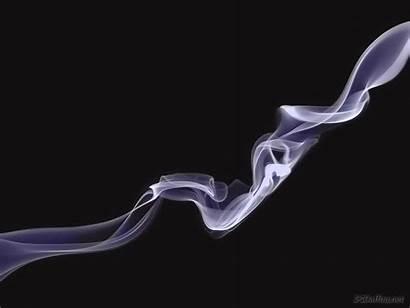 Smoking Wallpapers Smoke Desktop Quit