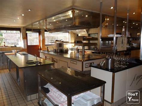 prix cuisine professionnelle déco prix cuisine professionnelle restaurant tours 3228