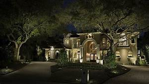 Outdoor light fixtures an architect explains