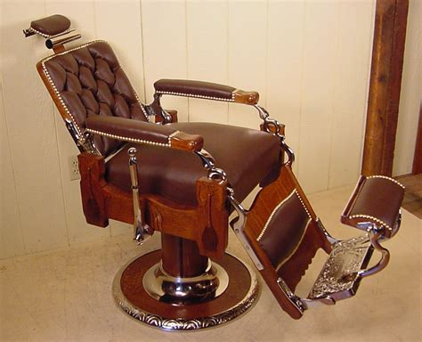 Koken Barber Chair Footrest by Pin Koken Barber Chair Foot Rest Chairs Images On