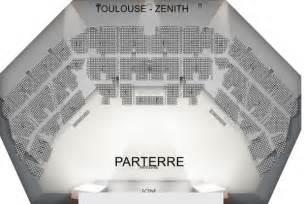 billets vianney zenith de toulouse toulouse le 14 d 233 c 2017 concert