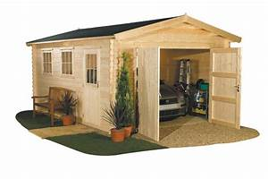 diy garage carport kits free buyers guide With build it yourself garage kits