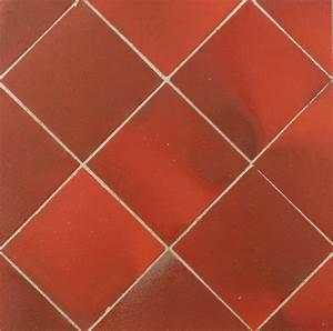 Carrelage Sol Pas Cher : stilvoll carrelage rouge entretien tomettes terre cuite 10 ~ Dailycaller-alerts.com Idées de Décoration