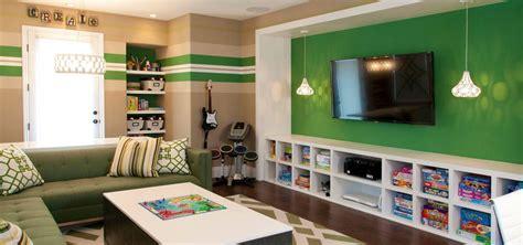 tv room decorating ideas best room ideas hative