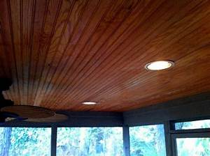 Basement remodeling ideas basement ceiling for Basement wood ceiling ideas