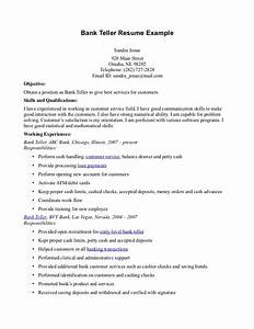 claims adjuster cover letter no experience perfect With letter of experience auto insurance sample