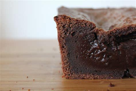 chocolat à cuisiner benjy trade urlscan io