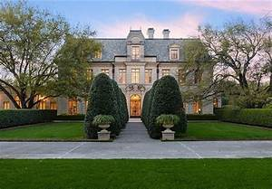 Dallas Luxury Homes and Dallas Luxury Real Estate ...