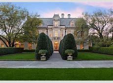 Dallas Luxury Homes and Dallas Luxury Real Estate