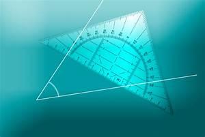 Seitenhalbierende Dreieck Berechnen Vektoren : anwendungsaufgaben mit dreiecken ~ Themetempest.com Abrechnung