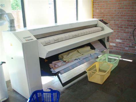 machine a repasser automatique ieper ypres fr la saison 2011 avec deneb