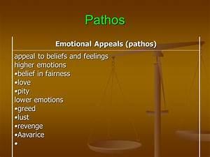 Ethos logos pathos, ethos, pathos, and logos are modes of