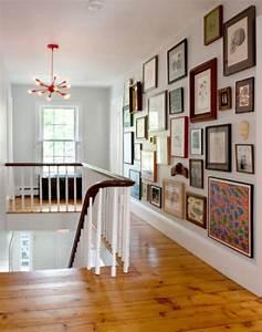 Gallery wall ideas s tutorials photos on canvas